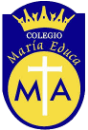 Colegio María Educa