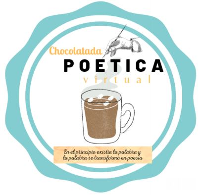 Chocolatada Poética Virtual